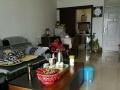 汶川县阳光家园三期 2室2厅1卫 97平米