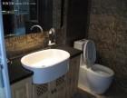 衡水24小时上门修水管 换水龙头 修洁具 修卫浴 修马桶