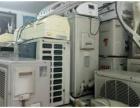 深圳发电机回收公司 深圳发电机回收
