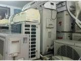 上海回收旧空调价格怎么样 上海徐汇回收二手空调电话多少