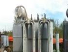 长期收购电厂电力变压器,整流变压器回收,河南高价回收电炉变压