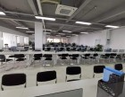 广州市南沙小型办公室写字楼注册地址出租,可注册公 司