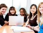 泉州成人英语入门学习,商务英语,出国英语口语培训学校哪家好