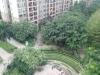广州-美林湖畔花园2室1厅-3500元