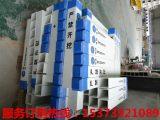 优质燃气管道标志桩 安徽燃气管道标志桩 燃气管道标志桩厂家