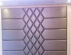 南京皮革南京软包背景墙软包南京皮革城南京软包厂
