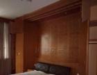 东门豆腐脑附近 4室2厅 主卧 朝东 中等装修