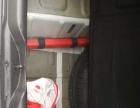 雪铁龙世嘉三厢2013款 1.6 手自一体 品尚型1.6升