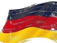 大连有没有零基础德语学习班 大连德语学校哪一个教的好