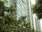 高新区百大国际花园沃尔玛旁一楼带花园三室两厅只租1600元