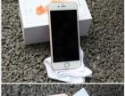 自用9.9成新苹果 iPhone 6s Plus港货正品