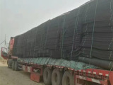 100 200 20聚乙烯泡沫板