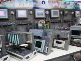 收購歐姆龍PLC模塊 CP1H系列NJ系列 CJ2系列