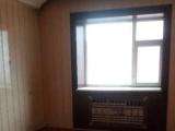 雞冠娛樂中心附近 2室1廳1衛 84 17萬首付2萬可貸款