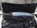 本田 凌派 2015款 1.8 自动 豪华版分期购车 先付1.5