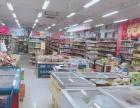 嘉定区 白银路如海超市旺铺转让V1