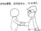 安徽省合肥小汽车维修职业培训学校-汽车维修专注十三