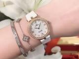 手表原单跟正品看得出来吗
