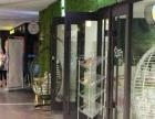 莲湖区精装冷饮甜品店低价转让——个人