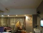 北京东路梦时代公寓宾馆转让