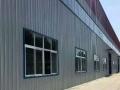 新火车站向东500米 厂房,仓库 20000平米