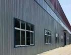 标准化厂房出租 20000平米