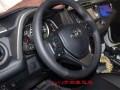 惠州汽车真皮座椅 汽车座椅包皮 仪表台翻新