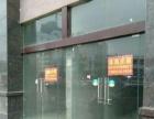 红日路帝景南弯西大门 商业街卖场 200平米