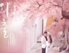 汕头新新娘婚纱摄影 婚礼策划爱的升学礼