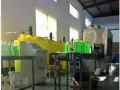 玻璃水技术设备尿素技术设备防冻液技术设备
