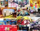 兰州活动策划庆典开业一手资源兰州3D画展出租租赁制作按天算
