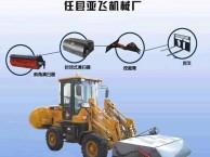 工程方面用的路面清扫机,可以清扫公路渣土清扫机,砂石清扫车等