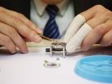 广州雷达手表维修保养 手表维修热线