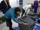 武漢家庭保潔專業保證認準武漢潔而亮保潔公司