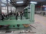 河南河北山东变压器铁芯翻转台系列求购供应信息