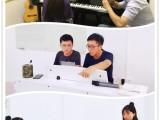中山音乐学-音乐艺考统考校考集训哪里有学习的地方