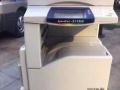 松山湖东莞各个市区复印机打印机租赁多功能一体机出租