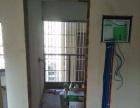 宏利装饰承接二手房翻新,局部改造,家装,工装工程