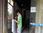 厦门漳州加气砖气块砖隔墙 加气砖加气块厂家施工