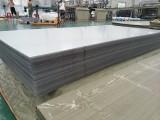 山东济南PC耐力板厂家直销雨棚板施工材料首选透明塑料板