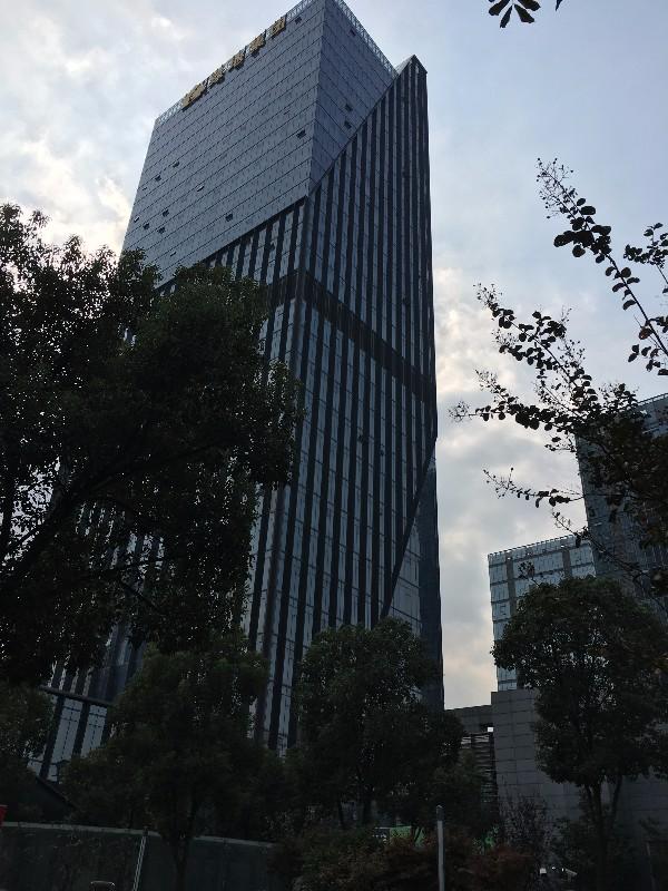 长沙正朔翻译公司 十年翻译服务品牌政府指定翻译公司
