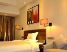 出租酒店式公寓~拎包入住~阳光充足~购物方便