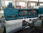 东圣木工机械底漆抛光机木板拉丝机质量高于一切