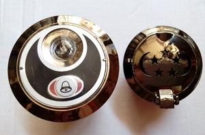 郑州开锁 修锁 换锁芯 维修玻璃门 配汽车钥匙遥控器
