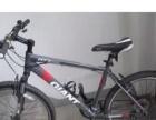 全新捷安特山地自行车