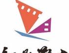 摄影专业艺考培训 北京新影艺考