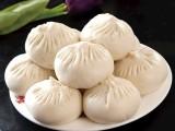 家常面点培训班 北京唐人美食学校