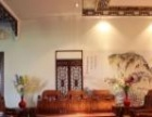 台州专业回收红木家具大红酸枝沙发二手红木家具老家具