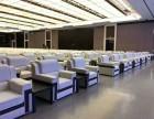北京布艺贵宾沙发 领导中南海沙发 皮质白沙发出租