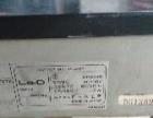 原装日本日立DAD450纯 CD机